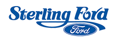 Sterling Ford Logo
