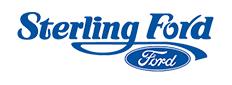 Sterling Ford Logo