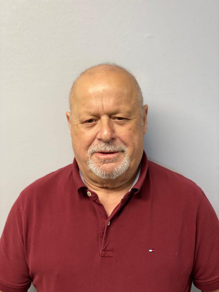 Ron Malboeuf