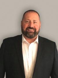 Jason Moore : Vice President